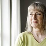 »60 til 65 procent af vores kvindelige patienter kan ikke læse og skrive,« siger Annemette Mygh, der er overlæge på Indvandrermedicinsk Klinik i Hvidovre.