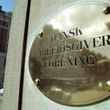En sløv fremgang er dog fortsat fremgang, ifølge interesseforeningen Dansk Arbejdsgiverforening.