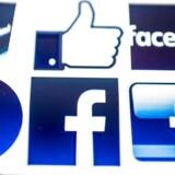 Facebook er fortsat i modvind og er nu kommet i FTCs søgelys.