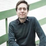 David Helgason, medstifter af spilvirksomheden Unity, siger farvel og tak til Danske Bank på grund af bankens hvidvask af penge gennem sin estiske filial. »Det der skete i Estland kan ikke bortforklares som en lokal fejl,« skriver han i et opslag på Facebook.