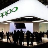 Oppo, den største smartphoneproducent i Kina sidste år, laver store kundeundersøgelser, for at finde ud af hvad forbrugerne vil have.