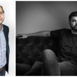 Hvad gør en ung mand i stand at lede en virksomhed med salg, forhandlinger, strategi og personaleansvar igennem et så voldsomt forløb? Det lærer vi i biografien om iværksætteren Morten Strunge, skriver Rune Selsing i sin anmeldelse.