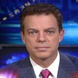 ARKIVFOTO af Fox News-værten Shepard Smith.