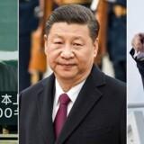 homoseksuelle dating sites i Kina 64-manns enkelt elimineringskonsol