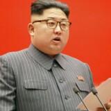 Olieleverancer til Nordkorea vil blive ramt af nye sanktioner. Nordkoreanske arbejdere i udlandet skal hjem.