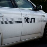 Den Uafhængige Politiklagemyndighed har ikke fundet holdepunkter for narkokriminelles snak om, at en politimand kunne give oplysninger om efterforskningen (arkivfoto). Free/Colourbox