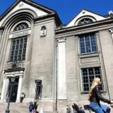 Det nye center skal etableres på Københavns Universitet, DTU og Aarhus Universitet. Tre udenlandske universiteter, 10 danske virksomheder og otte udenlandske vil også deltage.