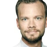 Peter Hummelgaard Thomsen