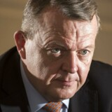 »Vores forslag er noget af det mest solidariske, man kan forestille sig,« siger Venstres finansordfører, Jacob Jensen. Alligevel vender 57 pct. af de adspurgte Venstre-vælgere sig i ny Gallup-måling mod planerne om at hæve pensionsalderen.