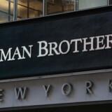 Lehman Brothers' konkurs tilbage i 2008 står for mange ud som en hændelse, der eskalerede finanskrisen. I fremtiden skal der i endnu lavere grad være hjælp til selv banker i »Too-big-to-fail« størrelsen.