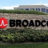 Donald Trump har af »nationale sikkerhedshensyn« forhindret Broadcom i at overtage det 5G-førende selskab Qualcomm.