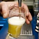 Danmark er det 16. sundeste land ud af 188. Det er især danskernes alkoholforbrug, der trækker Danmarks placering ned. Scanpix/Bjarke Bo Olsen