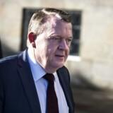 Der er stilstand i forhandlingerne om 2025-planen. De kommende uge bliver afgørende for statsminister Lars Løkke Rasmussen (V).