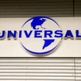 Facebook indgår aftale med Universal Music Group.