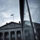Nye tegn på hvidvask i Danske Bank medfører, at banken risikerer bødestraffe.