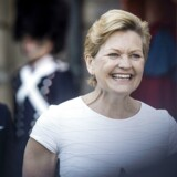 Forhenværende minister og medlem af Folketinget Eva Kjer Hansen blev i dag udnævnt til minister for fiskeri og ligestilling og minister for nordisk samarbejde. Det sker bare to år efter, at hun sidst var minister og havde ansvar for fiskeriområdet.