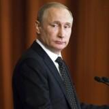 EU siger i en officiel erklæring fredag, at økonomiske sanktioner mod Rusland fortsætter frem til 31. januar 2017.
