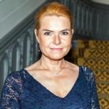 Inger Støjberg. Arkivfoto: Scanpix