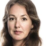 Nathalie Ostrynski byline