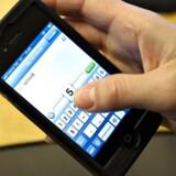 Det nye medie Føjeton skal produceres til og udgives på mobiltelefon.