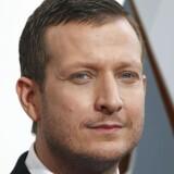 Tobias Lindholm, der sidste år blev oscarnomineret for filmen »krigen«, skal instruere afsnit af en kommende Netflix-serie om seriemordere.