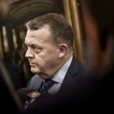 Politisk kommentator Jarl Cordua har anklaget Venstre for at føre populistisk politik til fordel for de jyder, der ikke stemte på partiet ved valget i 2018. Den analyse deler Høje-Taastrups borgmester oven på en ny rapport om udligning.