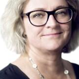 Regeringen vil lave reglerne om, så de særlige regler for sømandsbeskatning udvides. Det glæder Danske Rederiers administrerende direktør, Anne H. Steffensen, som ser frem til mere lige konkurrencevilkår.