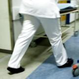 Myndighederne godkender ti gange så mange sager om udlevering af patientjournaler som for seks år siden.