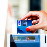 Privatforbruget står i stampe i tredje kvartal, påpeger cheføkonom fra Arbejdernes Landsbank i en kommentar om netop offentliggjorte tal fra Nets for dankortomsætningen.