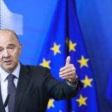 Hvis EU's medlemslande giver grønt lys, kan Grækenland slippe for økonomistyring fra Bruxelles.