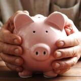 En familie har i gennemsnit 620.000 kroner om året.