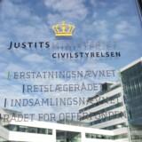 Lægelige rapporter om 23 irakere, der har sagsøgt Danmark, får næsten alle det blå stempel af Retslægerådet.