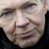 Erling Jepsen: Københavnere er provinsielle.