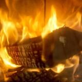 Regeringen tilbyder nu borgere ca. 2.000 kr. for at skrotte gamle brændeovne. Men pengene vil gå op i røg, mener Det Økologiske Råd.