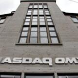 Københavns Fondsbørs kan med stor sandsynlighed snart åbne døren for nye selskaber.