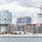 Ifølge Lejernes LO mangler der billige boliger i Købehavn, hvis ikke byen skal udvikle sig til et sted kun for folk med gode indkomster.