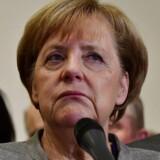 De afbrudte regeringsforhandlinger har kastet Tyskland ud i politisk kaos, men det kommer sandsynligvis ikke til at få en stor betydning for landets økonomi.