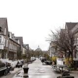 2017 sluttede med prisfald på både ejerlejligheder og huse, viser nye tal for prisudviklingen i december fra Danmarks Statistik.