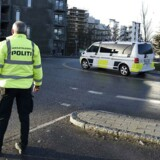 En 19-årig kvinde blev forsøgt voldtaget, da hun tirsdag aften omkring klokken 21 kom gående på et stisystem ved Humlebakken i Aalborg.