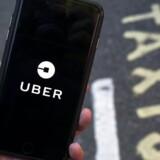 Uber skal reguleres som en transportvirksomhed og ikke som en digital serviceformidler. Det siger EU-Domstolen i en dom, der er et nederlag for Uber i Europa.