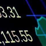 Arkvifoto: Positivt fokus på den globale containerindustri og højere oliepriser giver torsdag dobbelt støtte til Mærsk-aktierne, der stiger 2,0 pct. til 11.500 kr. for B-aktiens vedkommende, og som dermed bidrager til den positive udvikling i det samlede eliteindeks, C20 Cap, der ved middagstid stiger 0,3 pct. til 1075,76.