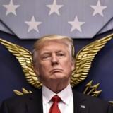 Donald Trump vil ifølge Financial Times sænke den amerikanske selskabsskat til 15 pct.