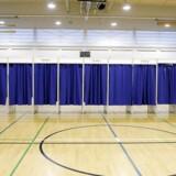 Center for Dansk-Muslimske relationer har igangsat en kampagne, der handler om at få flere muslimer til at bruge sin demokratiske ret og stemme ved det kommende kommunalvalg.