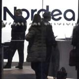 Den nordiske storbank Nordea bliver påny trukket ind i sagen om advokatfirmaet Mossack Fonseca og skattelyaktiviteterne i Panama, efter at der er kommet et nyt læk.