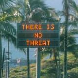 »Der er ingen trussel«, skrev myndighederne bl.a. på vejskilte efter den falske alarm om et forestående missilangreb.