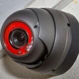 100 nye kameraer skal forebygge bandekriminalitet i København.