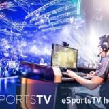 E-sport er i hastig vækst, også hos Danske Spil. (Arkivfoto) Viasat