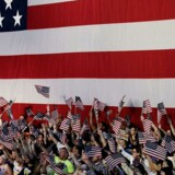 Personangreb bliver blandt de største temaer i den amerikanske valgkamp, vurderer forsker i amerikanske studier ved Syddansk Universitet Niels Bjerre-Poulsen og Kongressen-redaktør Anders Agner Pedersen begge.
