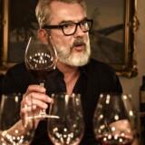 Hold dig fra de store, klassiske franske vine, når du skal vælge vin til juleanden, lyder et af rådene fra Berlingskes mad-og vinredaktør Søren Frank.