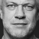 »Balanceakten er også nogle gange gået skævt, og nogle ansatte har også slået sig på tonen i virksomheden,« siger Zentropas direktør Anders Kjærhauge.